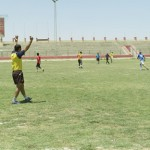 kabul_stadium.jpg