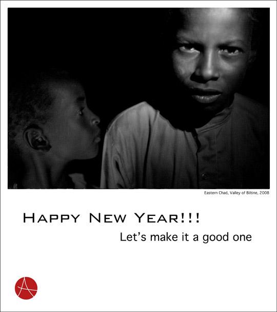 new-year-2009-2.jpg