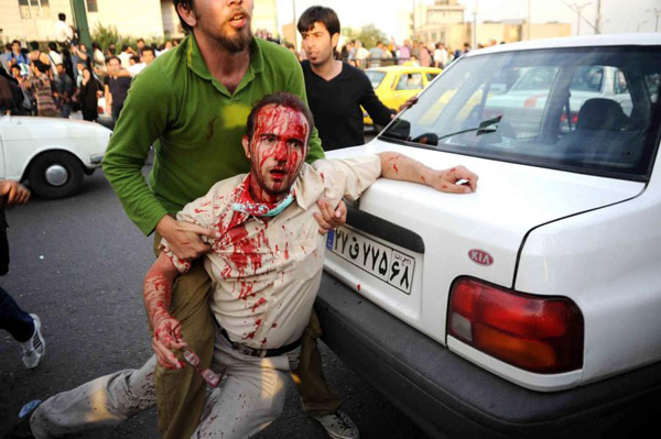post-election-riots-in-iran2.jpg